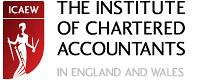 THE INSTITUTE OF CHARTERED ACCOUNTANTS